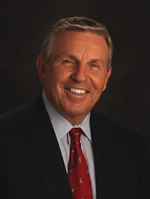 World Financial Group Founder