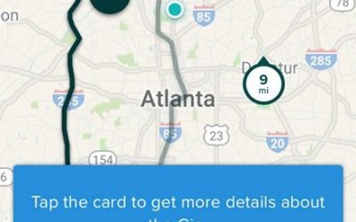 Roadie Review – Is This Delivery App A Good Side Hustle?
