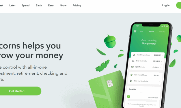 Acorns Review – A Hands-Off Approach To Investing