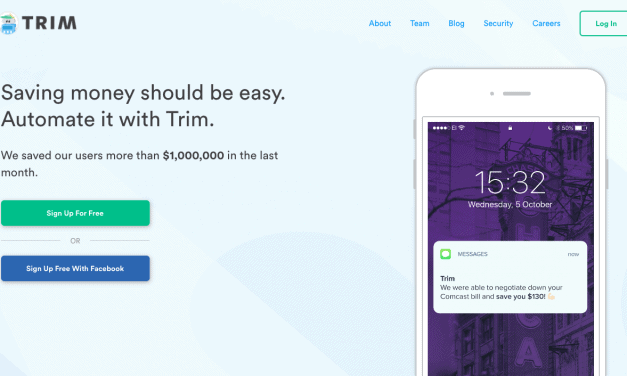 Ask Trim Review – Can It Help You Save Money?
