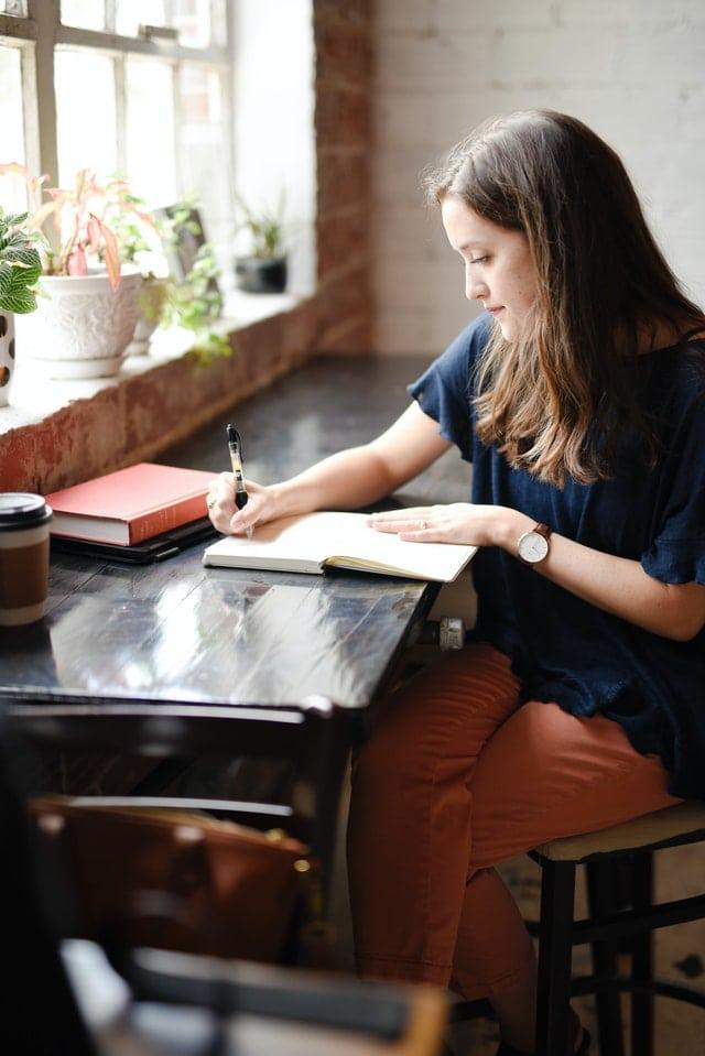Summer Jobs For Teachers Freelance Writer