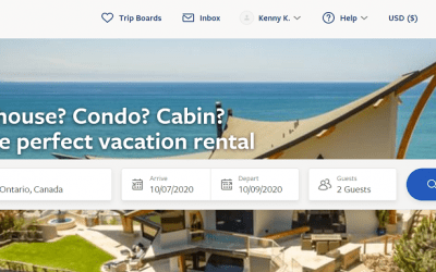 Vrbo Review – Is This Worth It For Hosts?