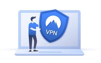 Best VPN For Business – The Top 10 Options For Your Network Needs