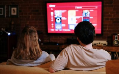 Best Alternatives To Cable – 9 Options Worth Knowing