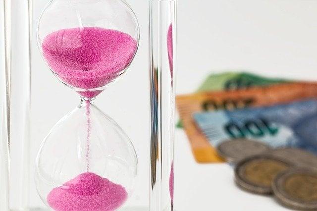 Asset Allocation for Retirement