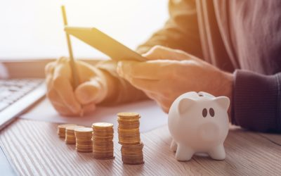 How Much Should I Save Each Month? – The Real Answer