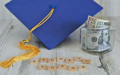 Should I Refinance My Student Loans? – The Honest Answer