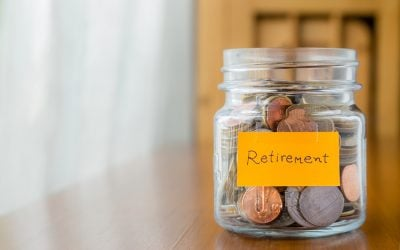 Best Bond Funds For Retirement – Top 5 Picks For Investing For The Future