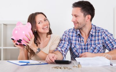 Best Budgeting App For Couples