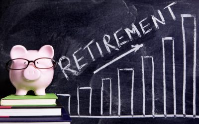 Best Retirement Portfolio – Successful Long Term Investing