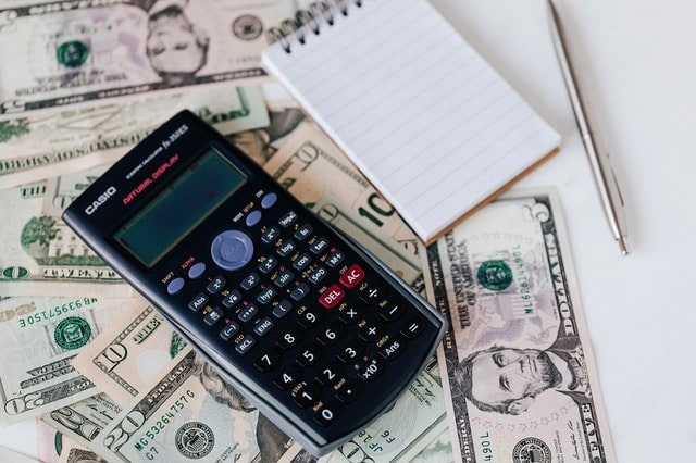 Calculating Business insurance