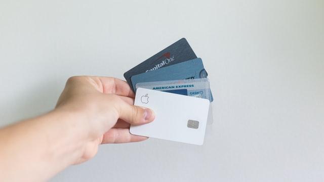 Credit Card Savings On Flights