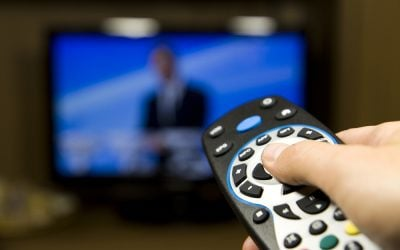 How To Save Money On Cable – Get Your Shows Without Spending Big