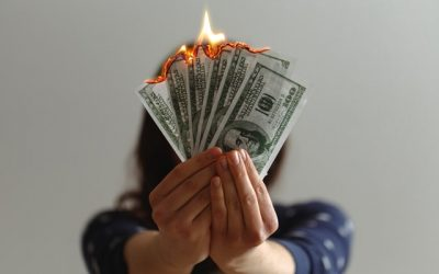 How To Stop Spending Money – Read This Guide To Save More Now