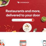 How Much Does DoorDash Pay? – The Real Answer