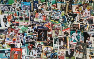 Best Places To Sell Baseball Cards – 4 Choices For The Best Price