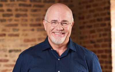 Dave Ramsey Investment Advice – Top 10 Finance Tips