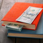 Get Paid To Read Books – Make Cash Doing What You Love