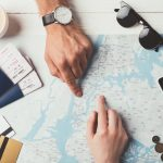 How To Save Money On Vacation – A Complete Guide