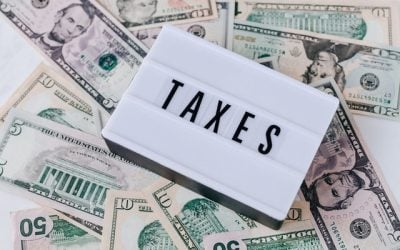How To Avoid Capital Gains Tax – 5 Top Ways For Minimizing Taxes