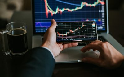 How To Pick Dividend Stocks – A Complete Guide