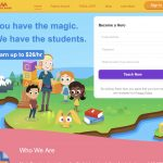 Magic Ears Review – Should You Teach English Online?