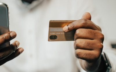 How To Avoid Credit Card Interest – What You Need To Know